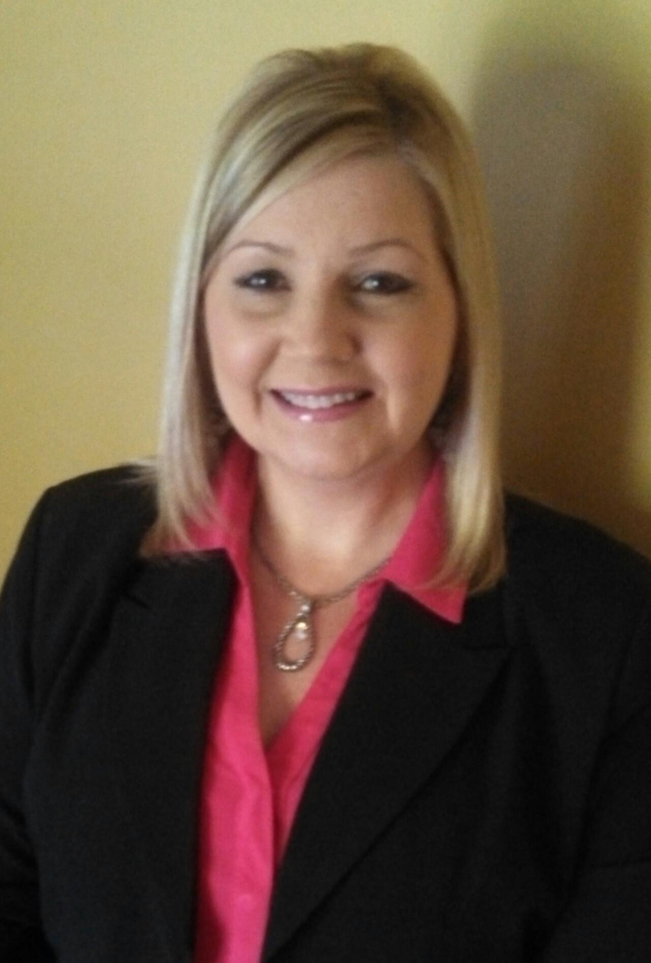 Lisa Carpenter Highrise Medical Supply